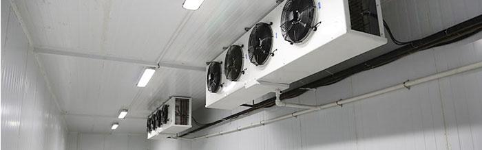 水平轴风力发电机安装过程分析_no.10