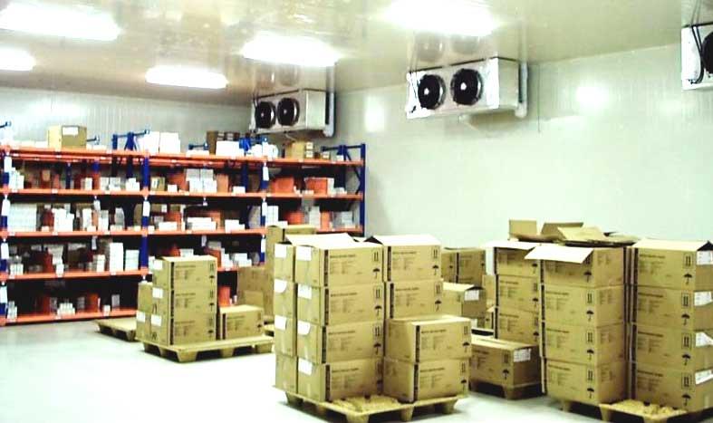 西门子涡轮控制系统在CPR1000核动力装置中的应用_no.1003