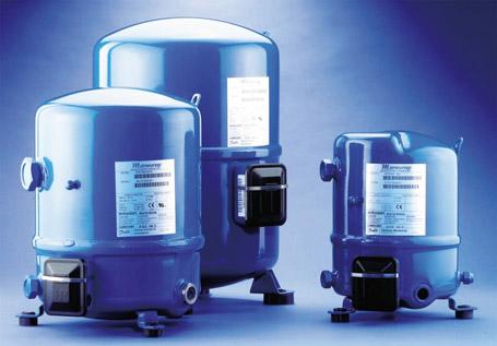 球形管式汽轮发电机组集油器故障的研究与处理_no.1042