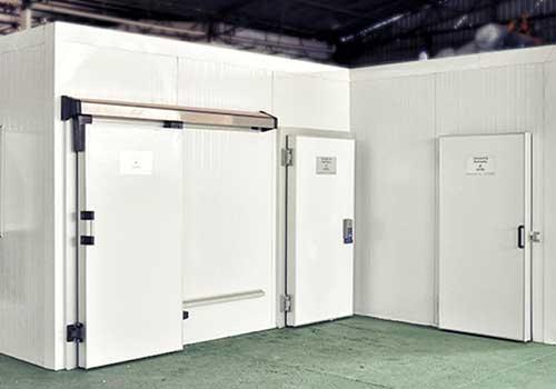 在600 MW机组中安装冷凝器的过程的实践研究_no.1043