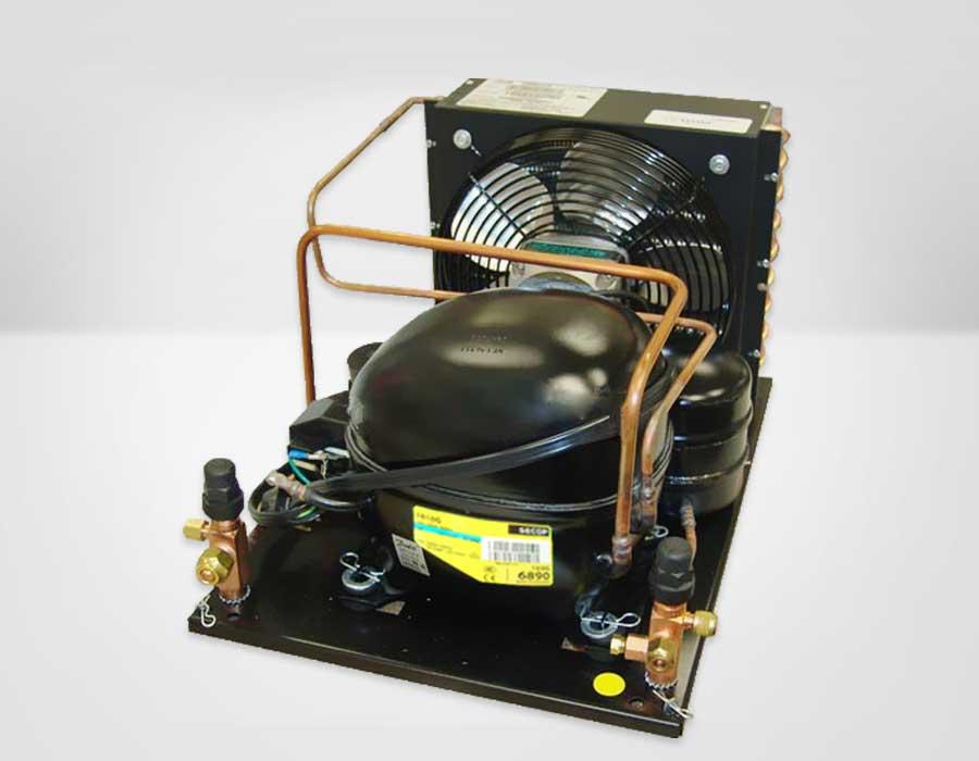 高炉鼓风机除湿技术的研究与应用_no.1045