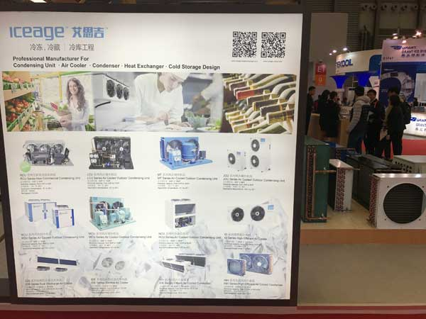 电气自动化中小型发电机改造的探讨_no.1049