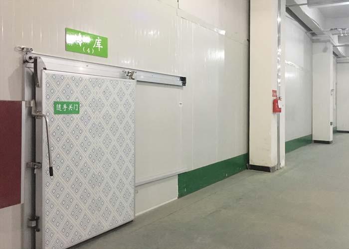 酸回收装置管道酸梯清洗系统的开发与应用_no.1118