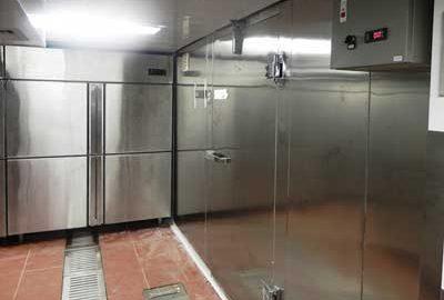 660 MW汽轮机排水水位控制异常的原因分析及处理_no.1134
