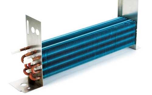 大型热力机组风冷立柱施工技术分析_no.1167