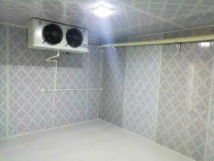 加热1000兆瓦锅炉下部水冷壁表面的渗漏处理方法及措施_no.1195