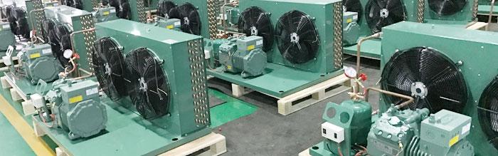 现状及改进与火电厂600 MW机组集中控制运行有关的对策_no.12