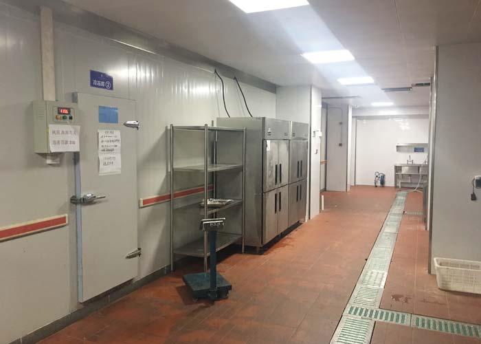 优化调整600 MW机组开/关过程的运行方式和节能分析_no.1201