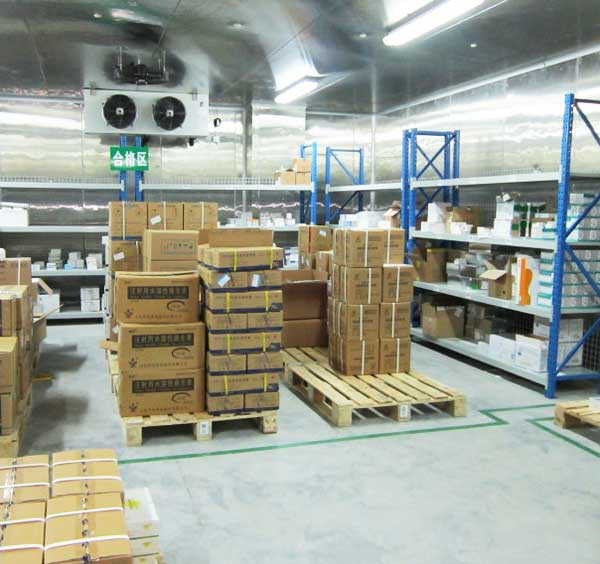 卷烟厂空调机组空气加湿器的改进与应用_no.1265
