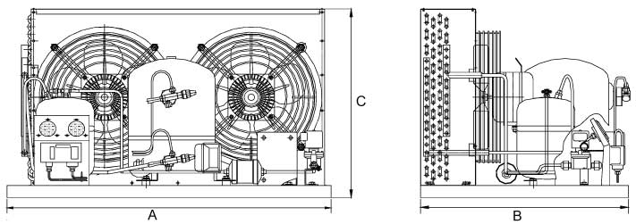 600 MW热电集团燃煤影响因素分析及保护措施_no.1277