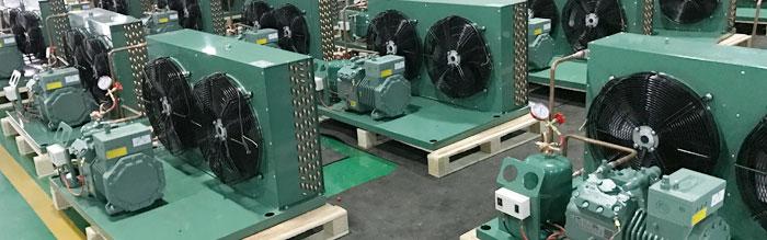 超超临界机组冷凝器热回收系统的研究与应用_no.1291