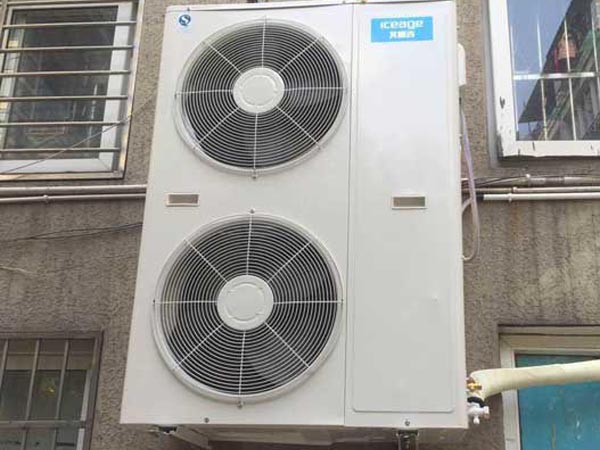 165 MW机组除灰程序控制系统的优化与改造_no.1325