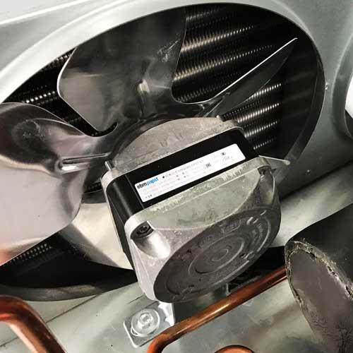 自励磁系统在300 MW汽轮机中的应用与分析_no.1328