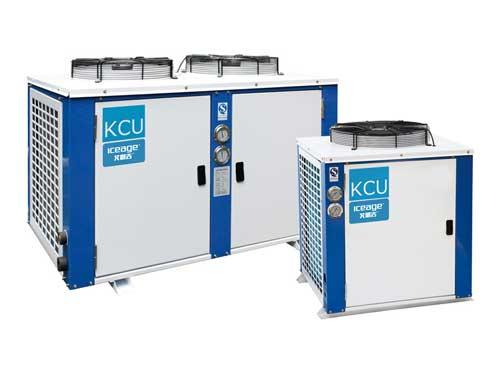 集中供热机组中改进型冷凝机组的节能效果分析_no.1373