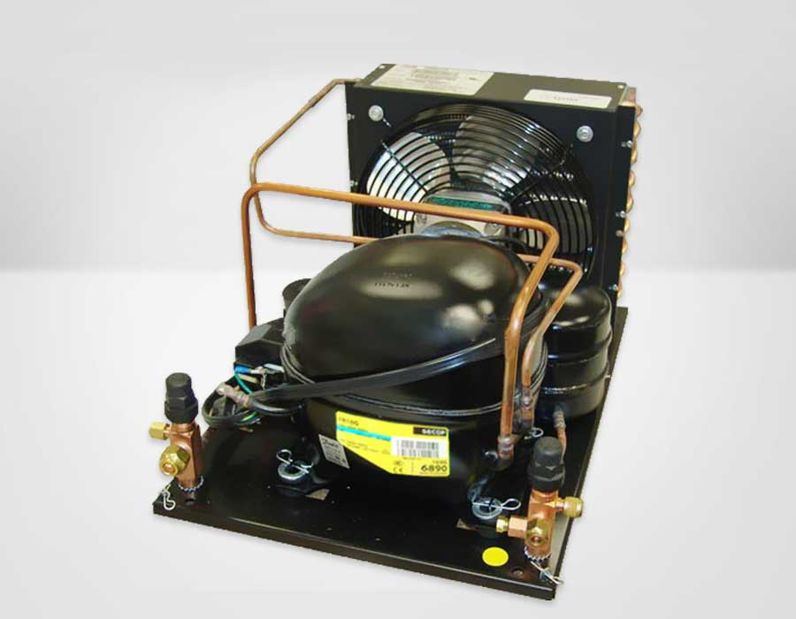 600 MW机组漏风率的分析与改造_no.1393