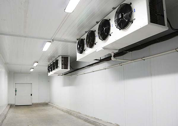 330 MW亚临界机组异常运行问题综述_no.1423