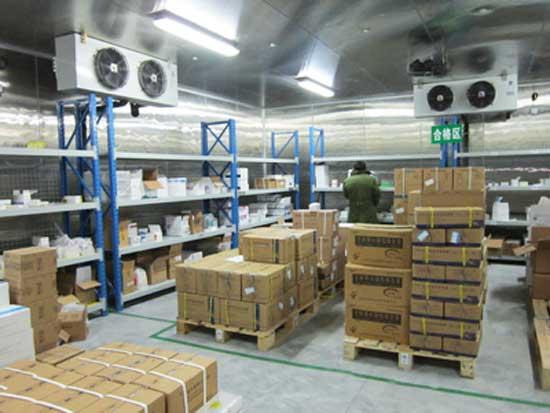 超超临界增压器风扇RB功能的设计与实现_no.1440