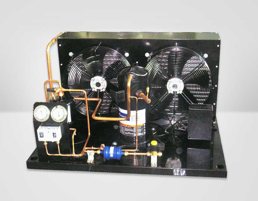 基于双进双出煤电厂的发电机组协调控制分析研究_no.1442