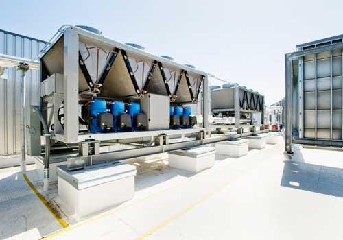 关于频率转换的多功能空调相关油回收问题的研究_no.1475