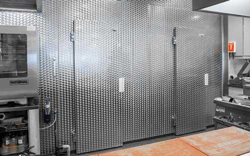 讨论风冷热泵冷水机组建设的主要问题和对策_no.148