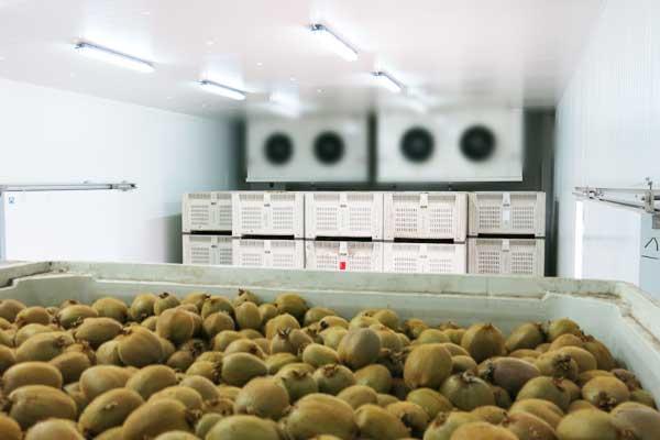 研究节能对空气源热泵与每个制冷机组热回收结合产生热水的影响_no.1509