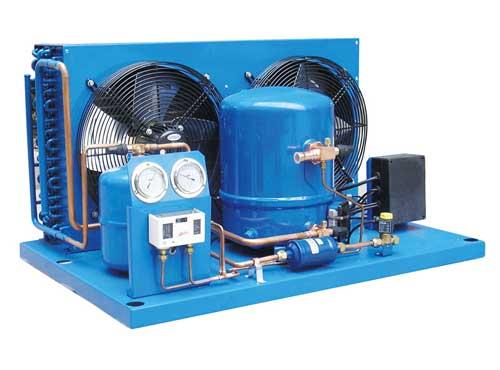 天然气机组循环水泵蝶阀控制系统的改造_no.1529