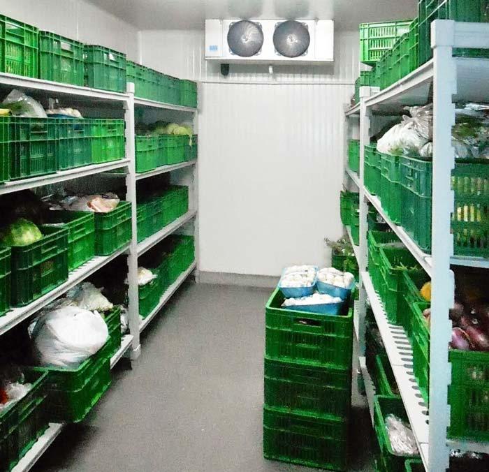 330 MWe机组主制冷剂硅含量高的原因分析及对策_no.1540