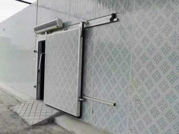 对压缩制冷机组进行深入研究_no.1541
