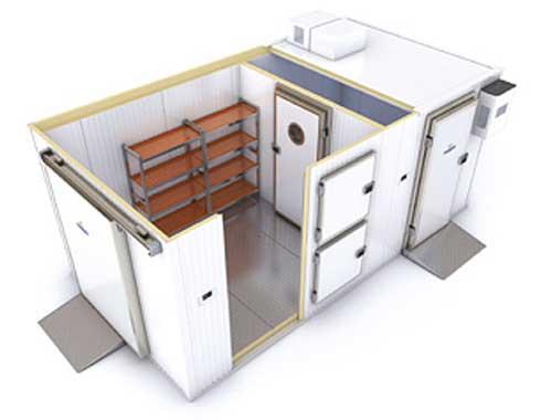 600 MW大型惯性机组的优化建议与协调控制系统方案研究_no.1555