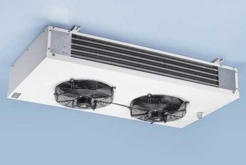 降低660 MW机组烟气脱硫系统能耗率的措施_no.193