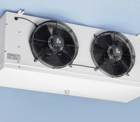 兆瓦级风力发电机的偏航系统设计_no.209