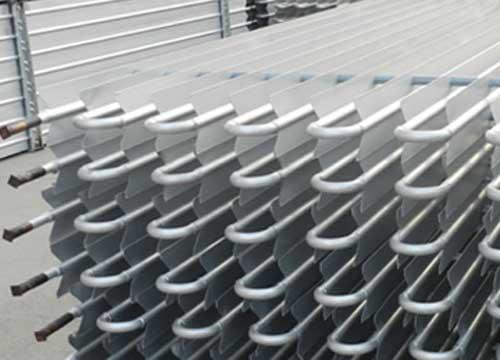 600 MW超临界机组低EH油压分析与处理_no.210