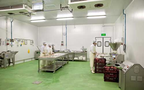中药在冷冻干燥技术中的应用研究_no.212