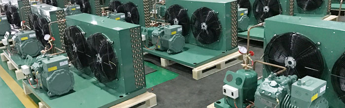 自动控制1000 MW二次热加热装置的旁路系统_no.247