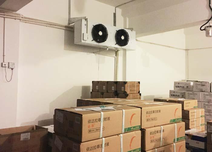 高低压发电机组模块化负荷传感系统的研究_no.314