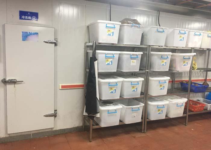 DCS技术在水冷却器测试装置中的应用分析_no.320