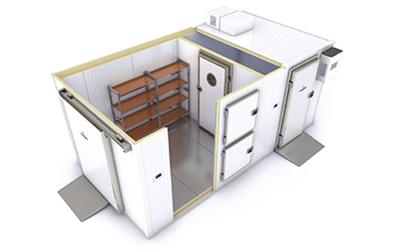 冷却方法的介绍以及超大型发电机的运行可靠性分析_no.335