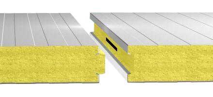 溴化锂吸收冷却液结晶问题分析_no.345