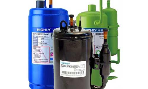 核电厂水泵的应用与发展分析_no.348