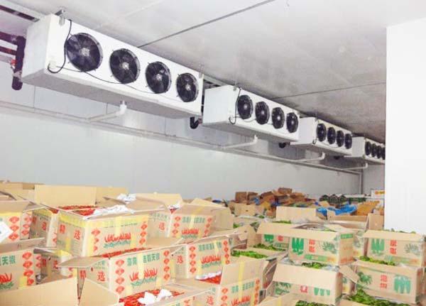 水源出口泵家用机组技术改造方案_no.378