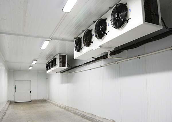 电动制动系统在发电机中的应用_no.379