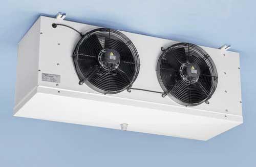 浅谈空气源热泵供暖动态监测系统_no.382