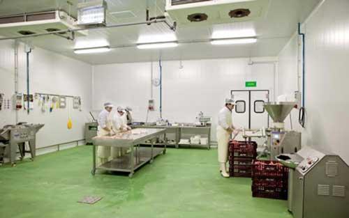600 MW机组空气预热器漏风控制系统的优化与改造_no.386