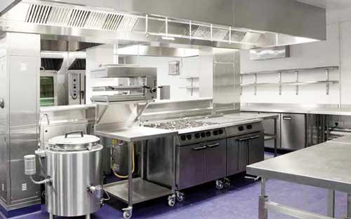 电解铝回收装置电气设备安装调试研究_no.403