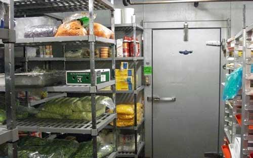 八种冷冻产品超标_no.405
