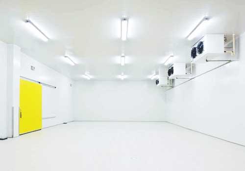 无炉水循环泵的630 MW超临界机组启动方案的优化_no.429