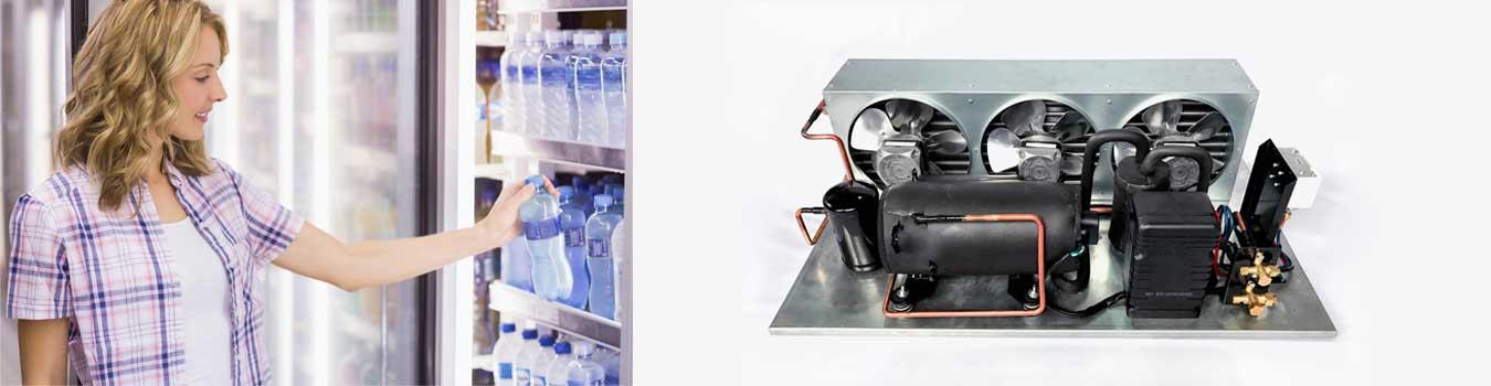 高炉鼓风机除湿技术的研究与应用_no.435