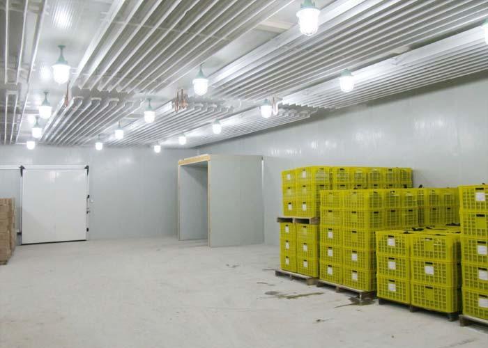 风力发电机无源自动消防系统的现代化改造_no.478