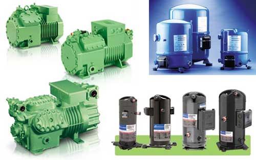 非智能125 MW继电器驱动控制执行器应用_no.48