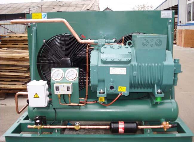600 MW直接空冷机组节能降耗措施研究_no.5